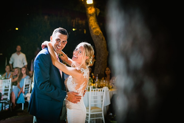 beautiful-garden-wedding-athenian-riviera_28