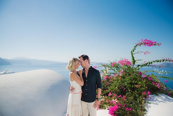 beautiful-romantic-shoot-santorini_00