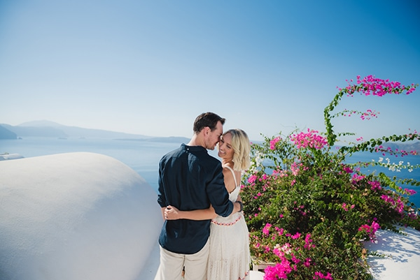 beautiful-romantic-shoot-santorini_02