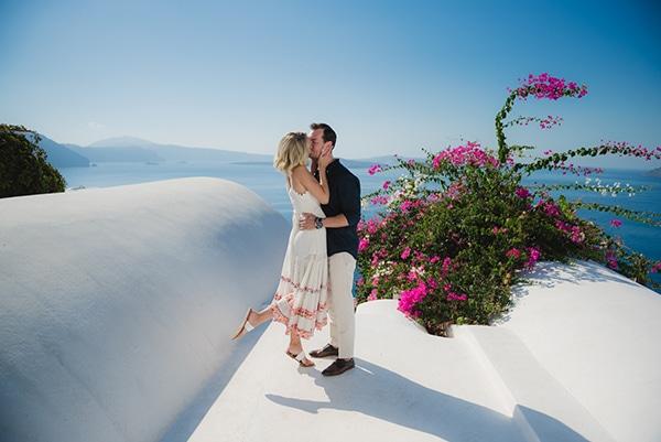 beautiful-romantic-shoot-santorini_03