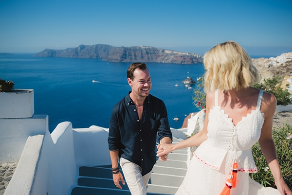 beautiful-romantic-shoot-santorini_03X