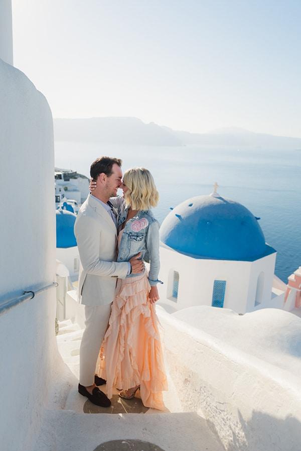 beautiful-romantic-shoot-santorini_04