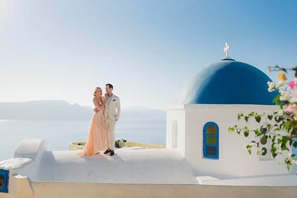 beautiful-romantic-shoot-santorini_04X