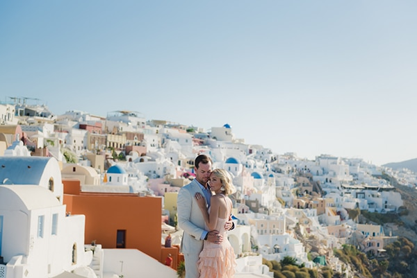 beautiful-romantic-shoot-santorini_07