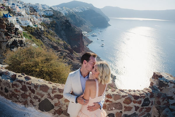beautiful-romantic-shoot-santorini_09