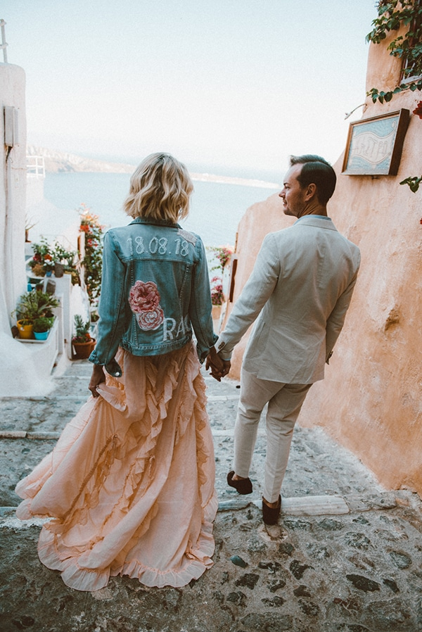 beautiful-romantic-shoot-santorini_14