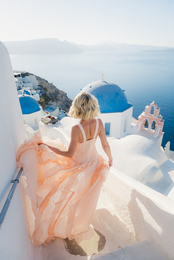 beautiful-romantic-shoot-santorini_53