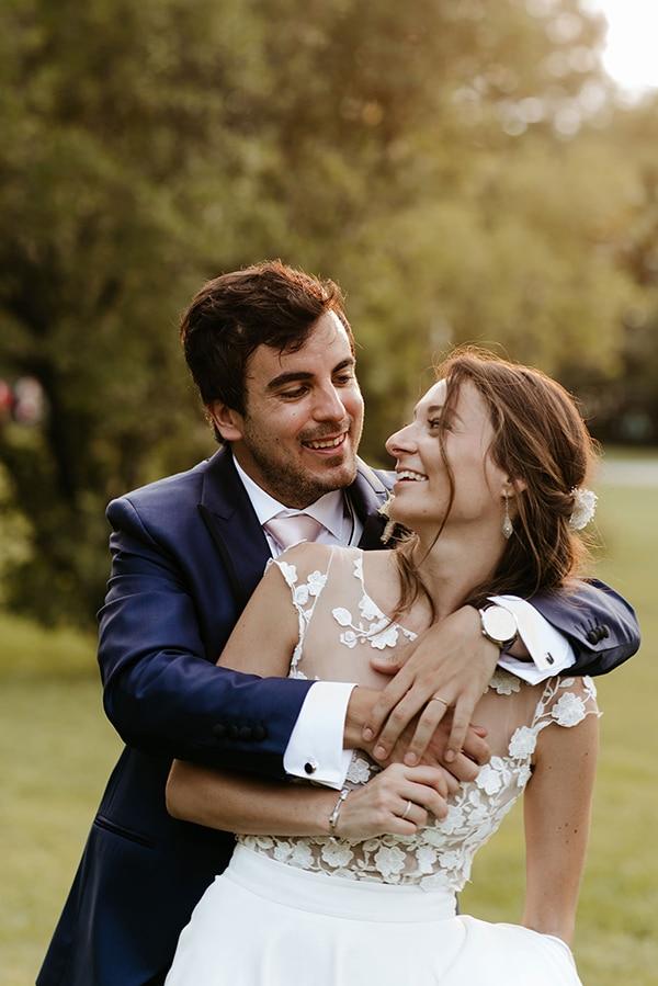 beautiful-summer-wedding-spain_00