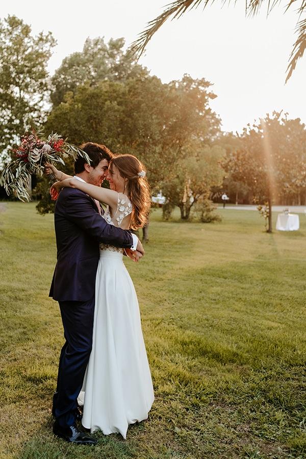 beautiful-summer-wedding-spain_01
