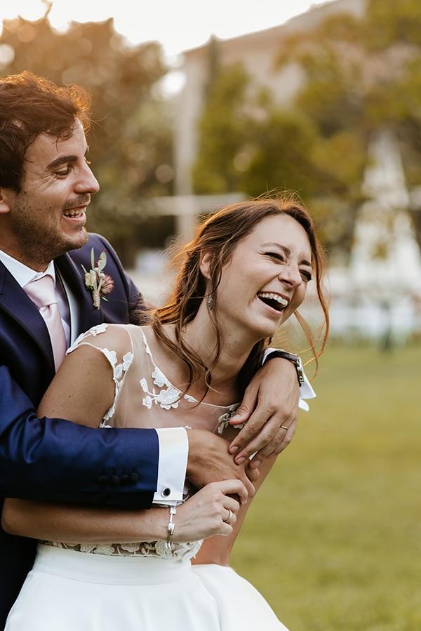 beautiful-summer-wedding-spain_02