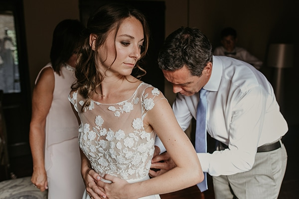 beautiful-summer-wedding-spain_08x