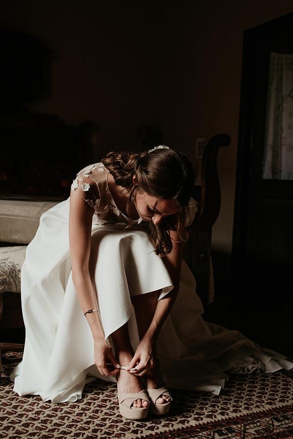 beautiful-summer-wedding-spain_10