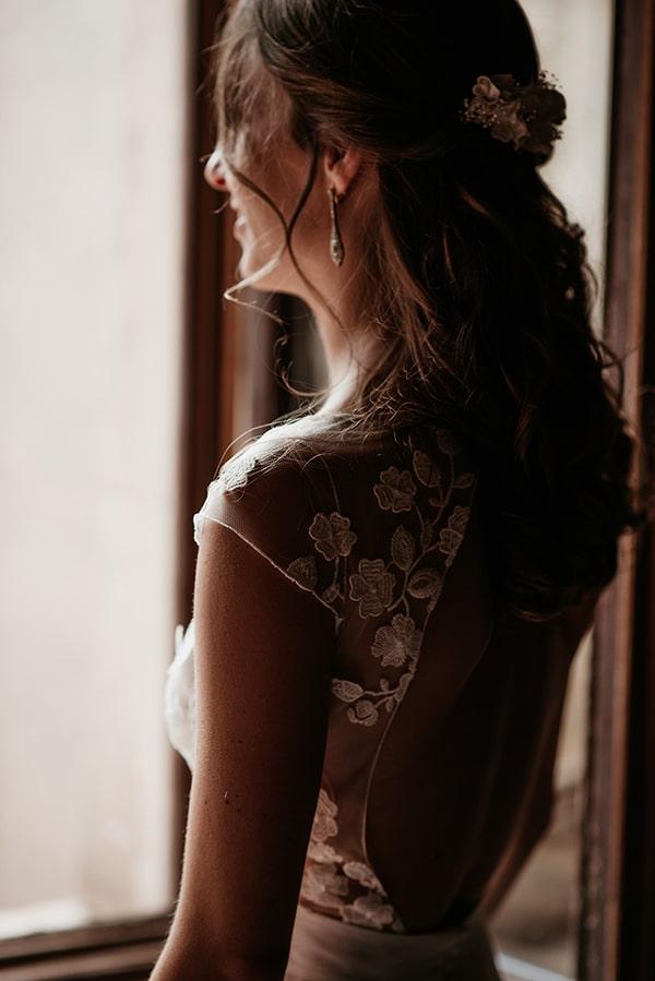 beautiful-summer-wedding-spain_11