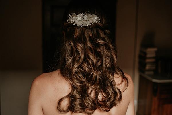 beautiful-summer-wedding-spain_16x