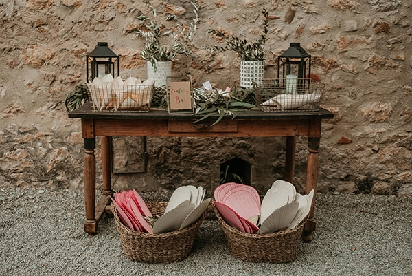 beautiful-summer-wedding-spain_18