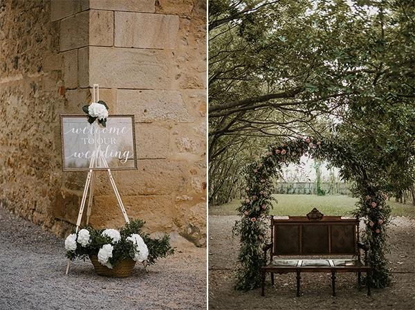 beautiful-summer-wedding-spain_19A