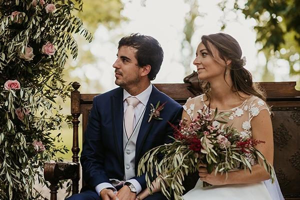 beautiful-summer-wedding-spain_22