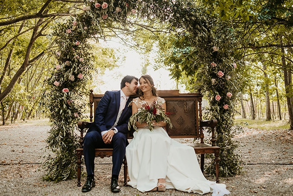 beautiful-summer-wedding-spain_22x