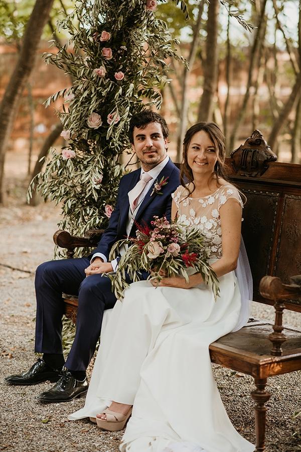beautiful-summer-wedding-spain_23