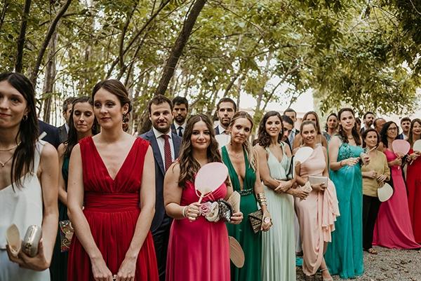 beautiful-summer-wedding-spain_23x