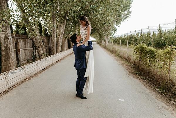 beautiful-summer-wedding-spain_24x