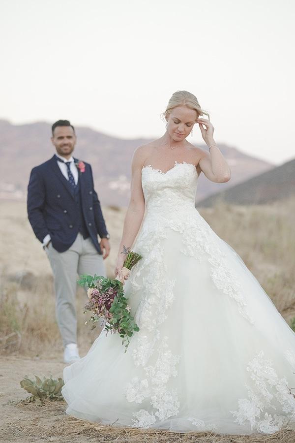 beautiful-wedding-colorful-details-mykonos_02