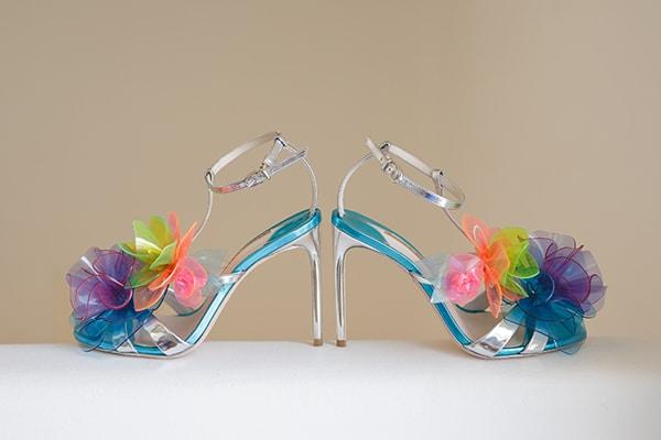 beautiful-wedding-colorful-details-mykonos_05