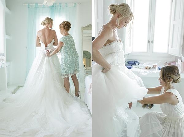 beautiful-wedding-colorful-details-mykonos_09A