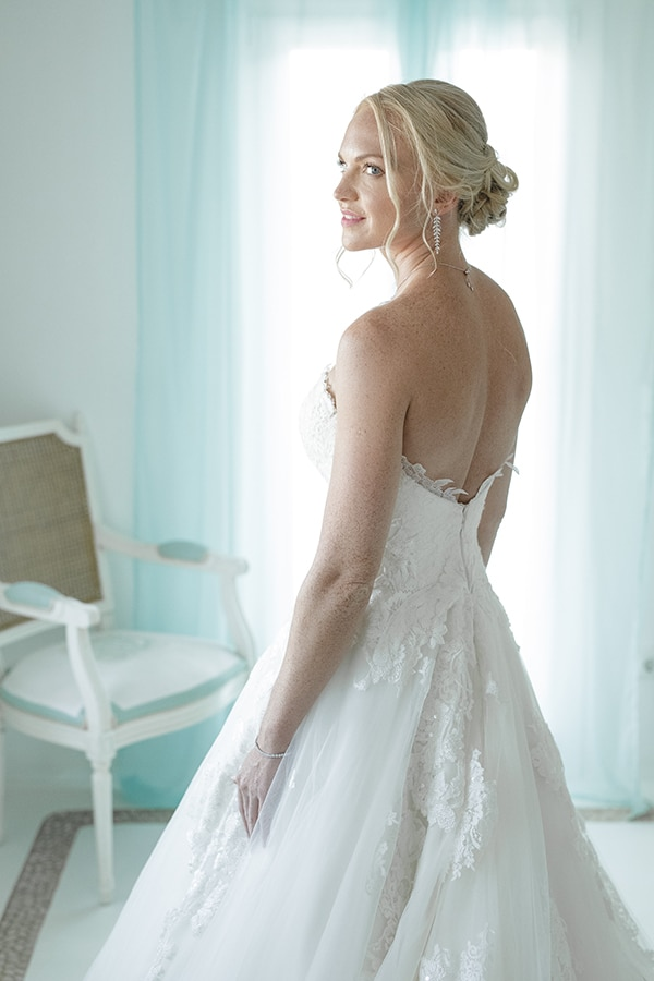 beautiful-wedding-colorful-details-mykonos_10