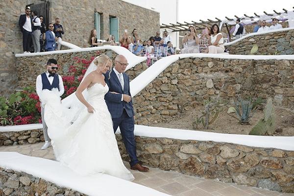 beautiful-wedding-colorful-details-mykonos_16