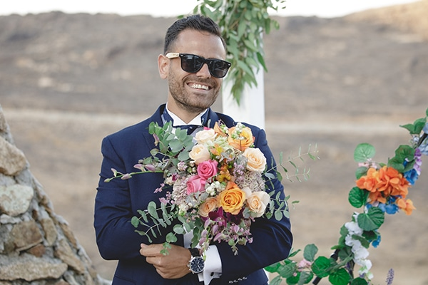 beautiful-wedding-colorful-details-mykonos_17