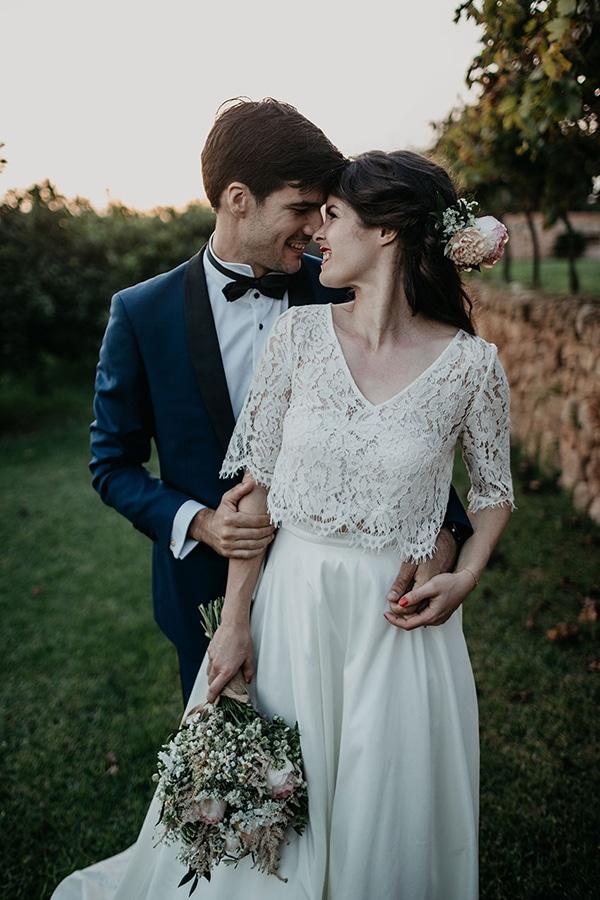 fall-wedding-wooden-details_02