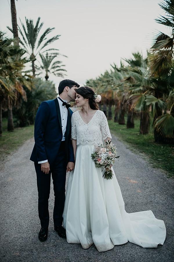 fall-wedding-wooden-details_04