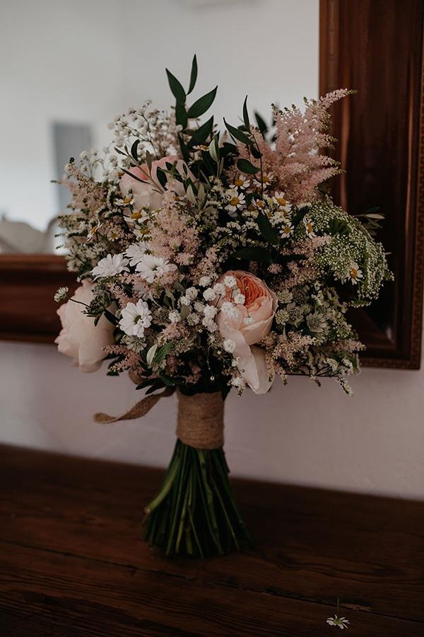 fall-wedding-wooden-details_05