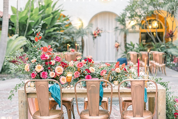 gorgeous-colourful-spanish-themed-styled-shoot_04