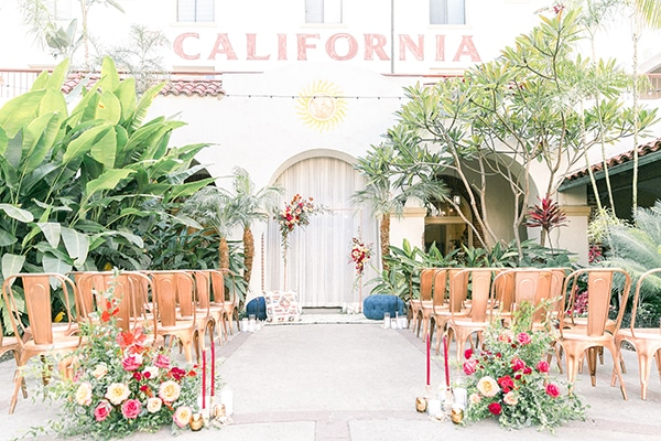 gorgeous-colourful-spanish-themed-styled-shoot_06