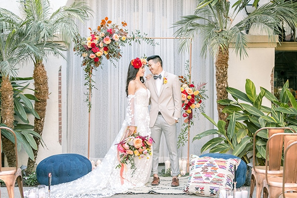 gorgeous-colourful-spanish-themed-styled-shoot_09