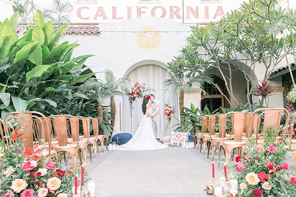 gorgeous-colourful-spanish-themed-styled-shoot_12
