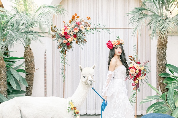 gorgeous-colourful-spanish-themed-styled-shoot_12x
