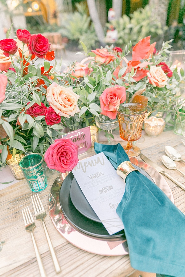 gorgeous-colourful-spanish-themed-styled-shoot_13