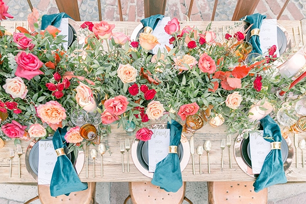 gorgeous-colourful-spanish-themed-styled-shoot_14