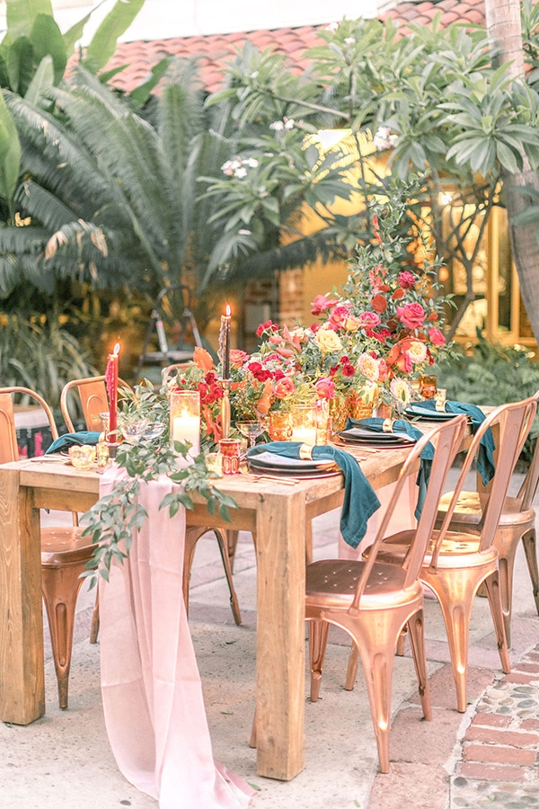 gorgeous-colourful-spanish-themed-styled-shoot_17