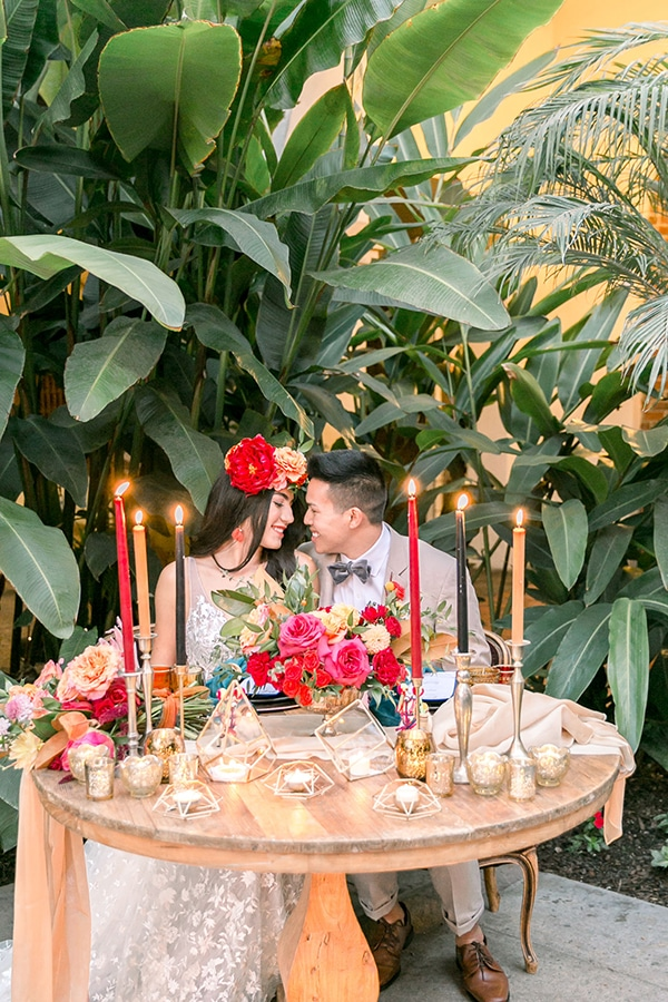 gorgeous-colourful-spanish-themed-styled-shoot_18
