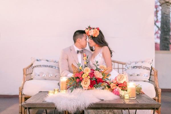 gorgeous-colourful-spanish-themed-styled-shoot_20