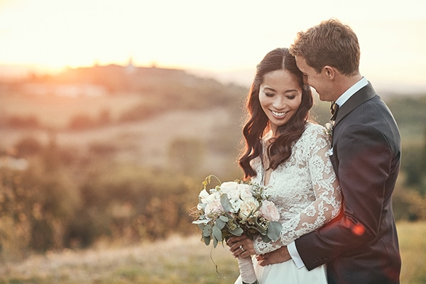 gorgeous-rustic-elegant-wedding-italy_03