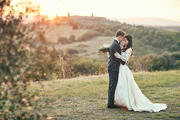gorgeous-rustic-elegant-wedding-italy_04