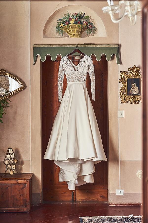 gorgeous-rustic-elegant-wedding-italy_06