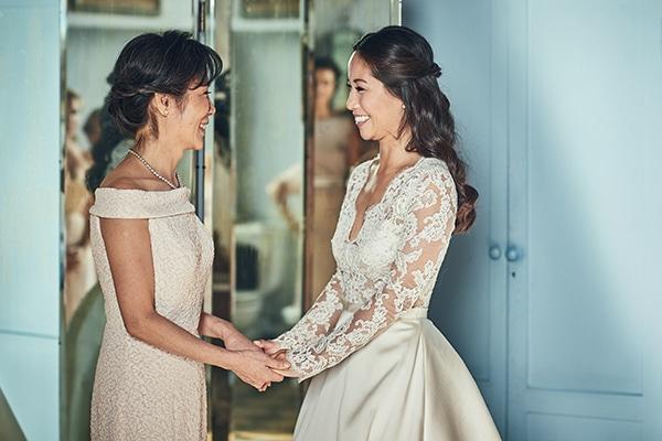 gorgeous-rustic-elegant-wedding-italy_09
