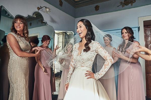 gorgeous-rustic-elegant-wedding-italy_10
