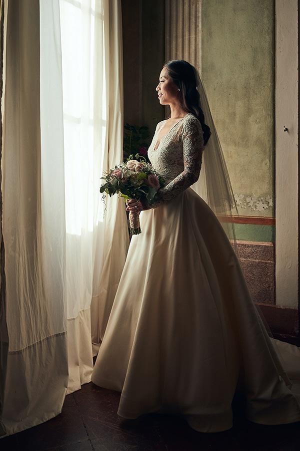 gorgeous-rustic-elegant-wedding-italy_12